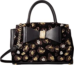Betsey Johnson - Evening Prowl