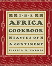 Best jessica harris cookbook Reviews