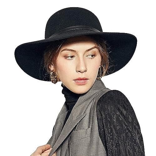 Imagini pentru woman hat