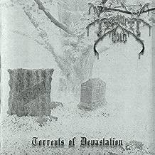 Torrents of Devastation [Explicit]