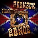 Redneck Shooting Range! - Southern Rebel Game