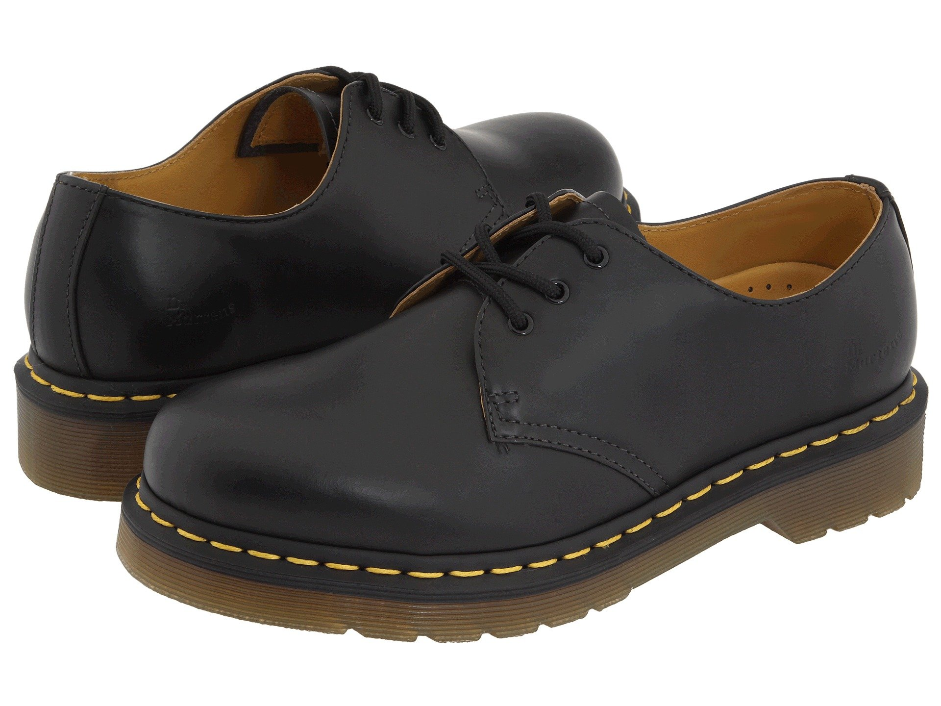 a4da9365b1 Women s Oxfords + FREE SHIPPING