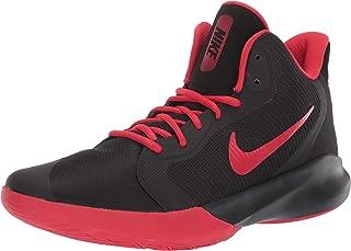 Baloncesto Baloncesto esZapatillas Amazon Nike Nike Nike esZapatillas Amazon esZapatillas Baloncesto Amazon shrxQCBtd