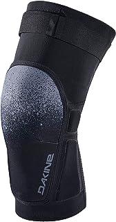Dakine Slayer Pro Knee Pad Black X-Small