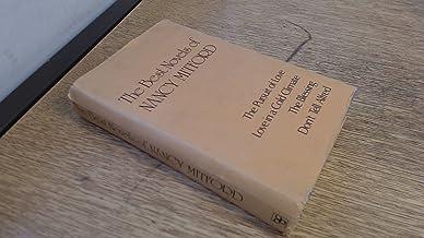 The best novels of Nancy Mitford