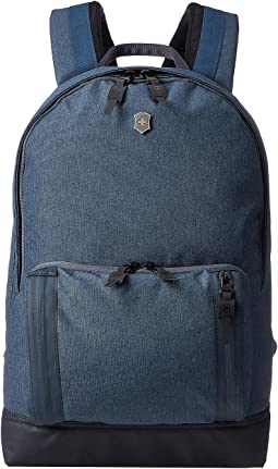 Victorinox - Altmont Classic Laptop Backpack