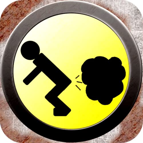 Fart Sound Board (Free)
