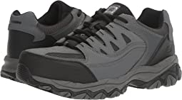 SKECHERS Work Holdredge