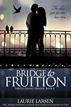 Bridge to Fruition (Pawleys Island Paradise Book 4)