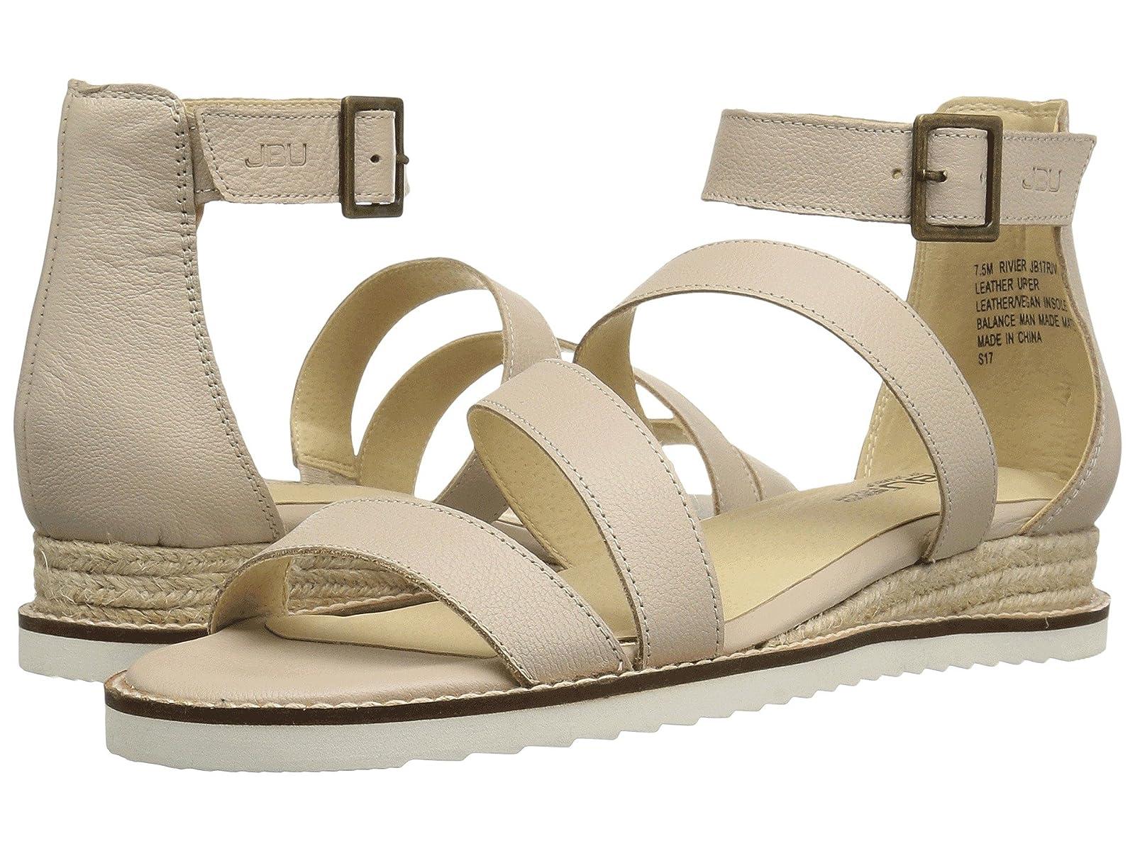JBU RivieraCheap and distinctive eye-catching shoes