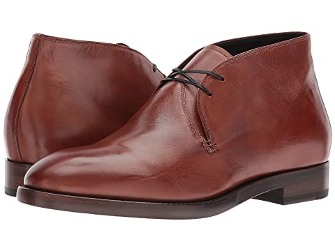 frye shoes for men 6pm outlet coupons
