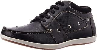 Footin Men's Sneakers