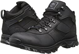 Earthkeepers® Mt. Maddsen Mid Waterproof