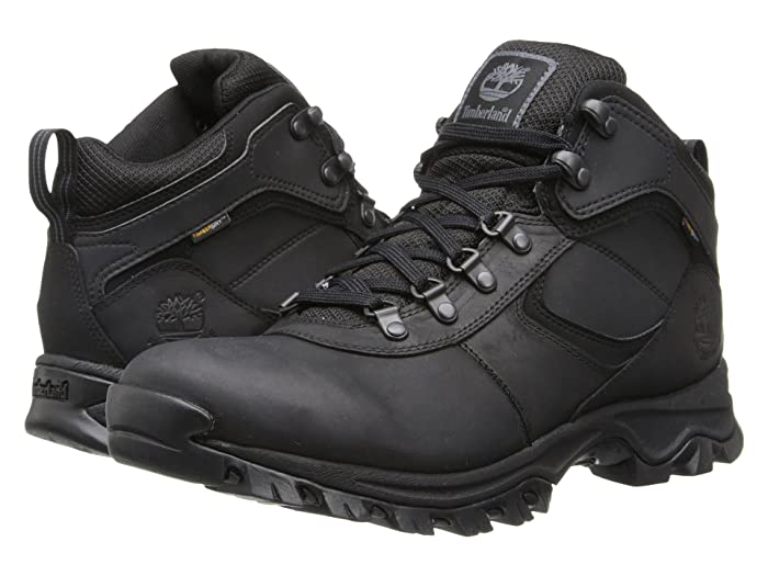 03c6e938339 Earthkeepers® Mt. Maddsen Mid Waterproof
