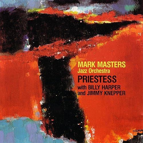 Image result for mark billy harper knepper