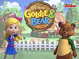 Best goldie and bear frog Reviews