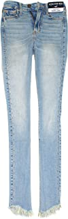 Hollister Women's Ultra High Rise Super Skinny Jeans HOW-39