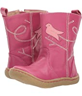 Pio Pio Boot (Toddler/Little Kid)