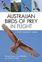 Best australian birds in flight Reviews