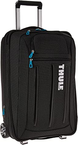 Thule - Crossover Expandable Suiter 58cm/22