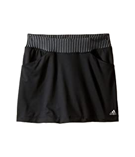 Rangewear Skorts (Big Kids)