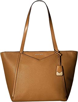 MICHAEL Michael Kors - M Tote Large Top Zip