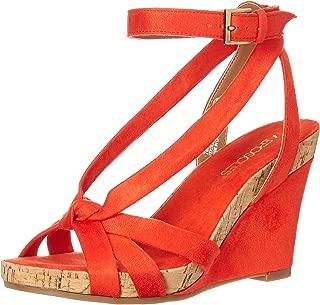 Aerosoles Fashion Plush Women's Sandal