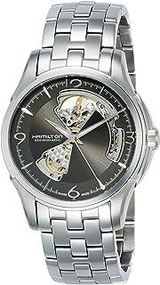 Hamilton - Reloj Hamilton Jazzmaster