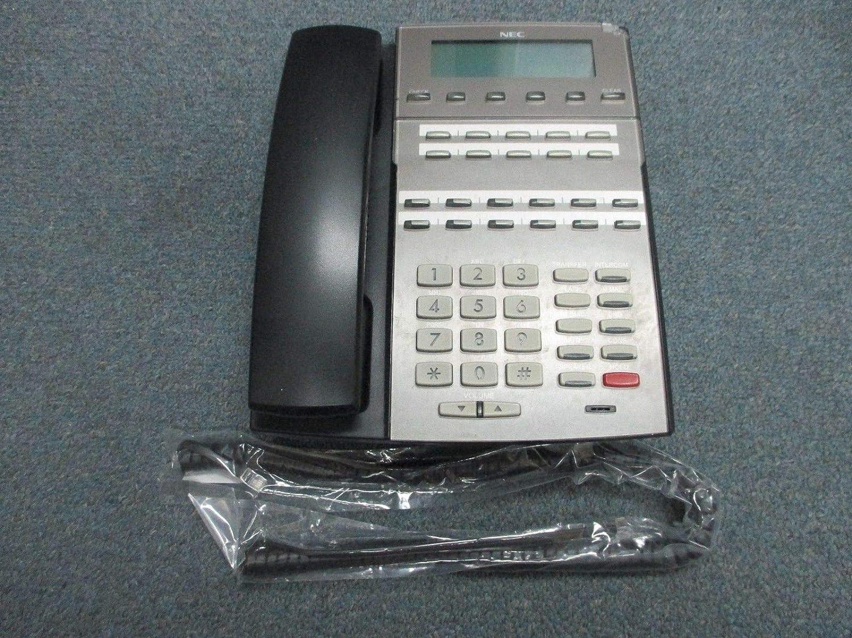NEC lowest price DSX 80 160 1090020 DX7NA-22BTXH Displa 22B Price reduction Digital 22 Button