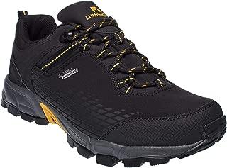 Lumberjack Flake Erkek Günlük Spor Ayakkabı
