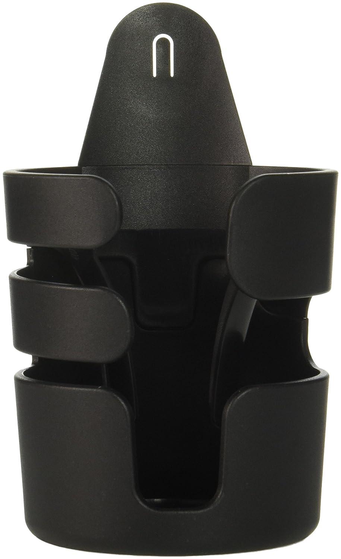 Bugaboo Stroller Cup Holder Drinks Portable Keeps Se San Diego Mall Elegant