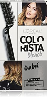 Best l'oreal wild ombre Reviews