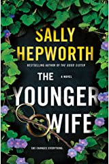 The Younger Wife: A Novel Kindle Edition