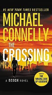 The Crossing (A Harry Bosch Novel Book 18)