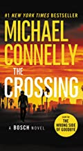The Crossing (A Harry Bosch Novel Book 18) PDF