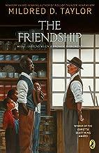 The Friendship (Logan Family Saga)
