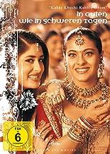 Filme deutsch kostenlos auf indische Bollywood