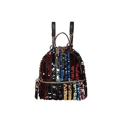 Steve Madden Bjackis (Stripe) Backpack Bags