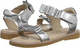 Nicole Sandal (Toddler/Little Kid)