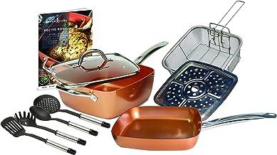 Amazon.es: master chef - Sartenes y ollas / Menaje de cocina: Hogar ...