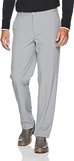Men's Golf Swingflex Straight Fit Pant