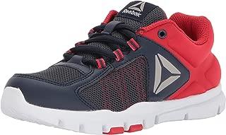 Kids' Yourflex Train 9.0 Sneaker