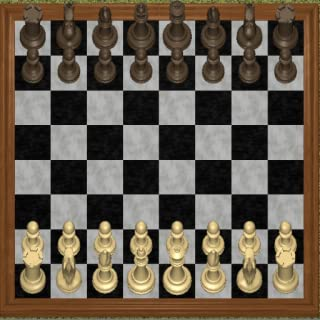 Best chess game app for pc Reviews