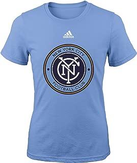 Outerstuff MLS Girls 7-16