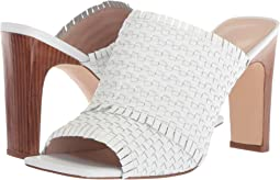 Nine West Lucili Slide Sandal
