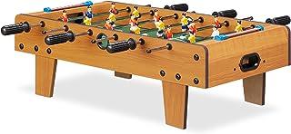 Amazon.es: 20 - 50 EUR - Futbolines / Juegos de mesa y recreativos ...
