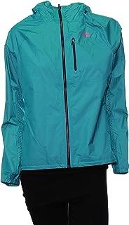 Women's Flight Series Fuse Jacket Medium Vistula Blue