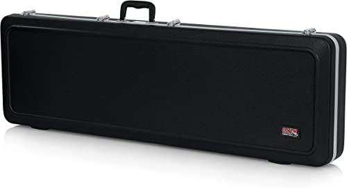GATOR Cases ABS deluxe pour guitare basse