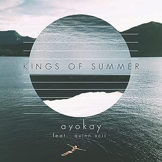 Best the kings of summer songs Reviews