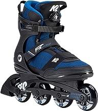 K2 F.I.T. 80 Boa Inline Skates